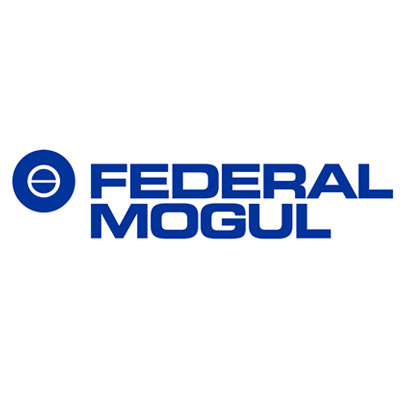Federal Magul